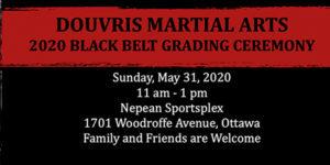 black_belt_2020