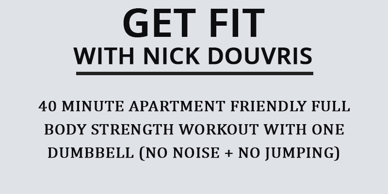 fit_nick_apartment