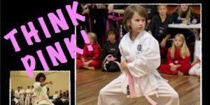 think_pink-min