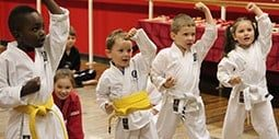 tykes_karate_home_micro-min