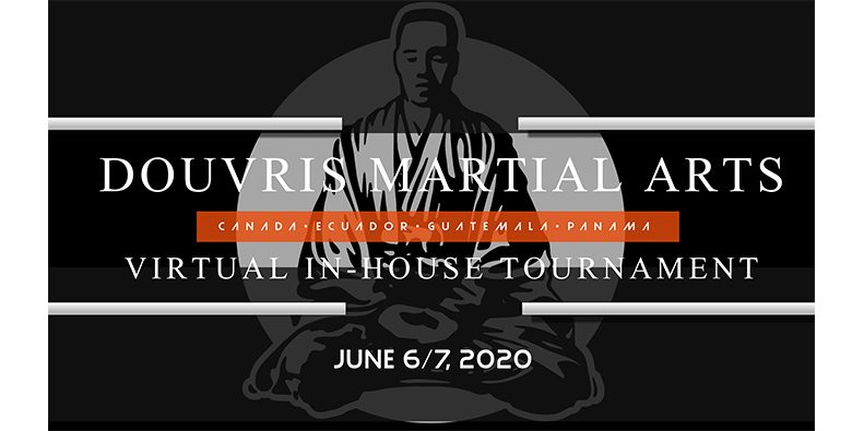 virtual_tournament